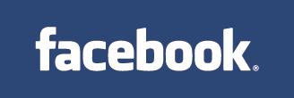 フェイスブックのリンクボタン